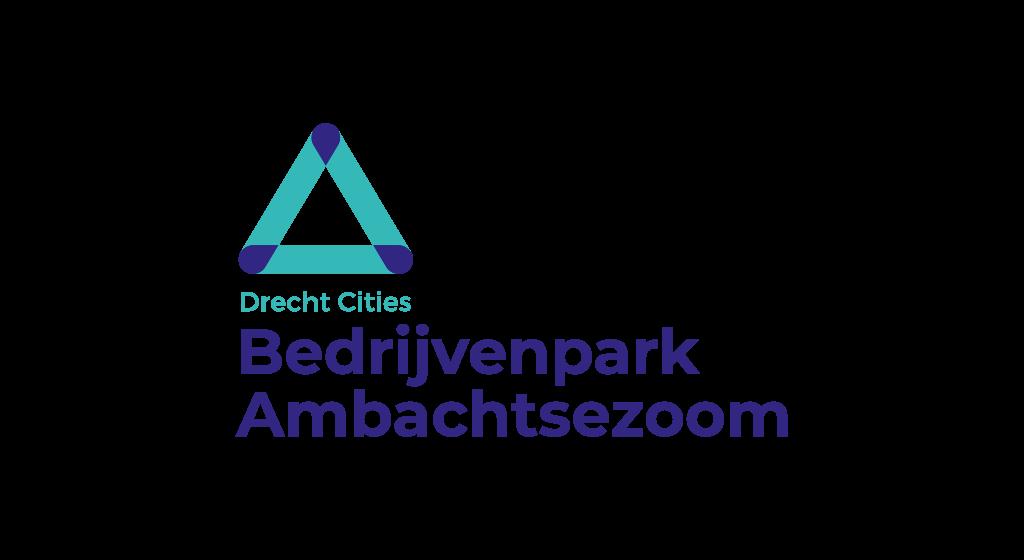 Bedrijvenpark Ambachtsezoom