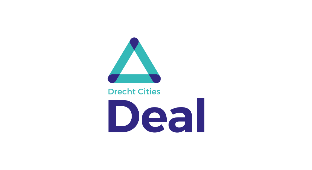 Deal Drecht Cities